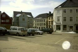 arendal0036