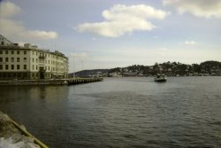 arendal0038