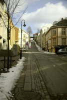 arendal0040