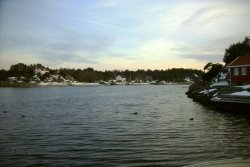 arendal0061