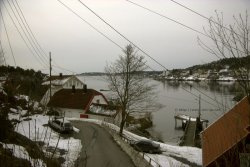 arendal0073