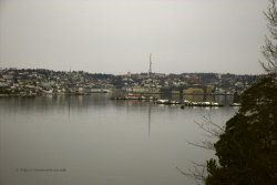 arendal0074