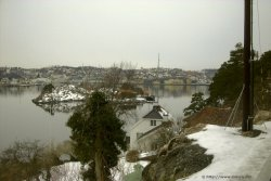 arendal0076