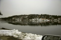 arendal0078