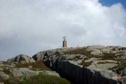 Lindesnes - Lindesnes