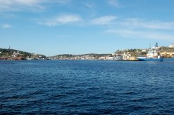 arendal-12542563