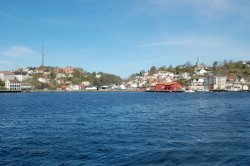 arendal-12552564