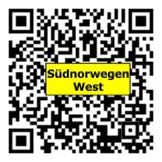 Link für Smartphoneansicht